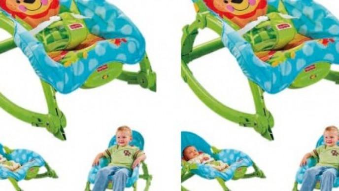 Nursery Clearance Argos