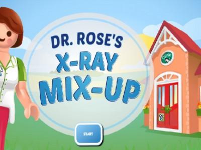 7fd56e448f016 FREE Children's Online Games @ Playmobil