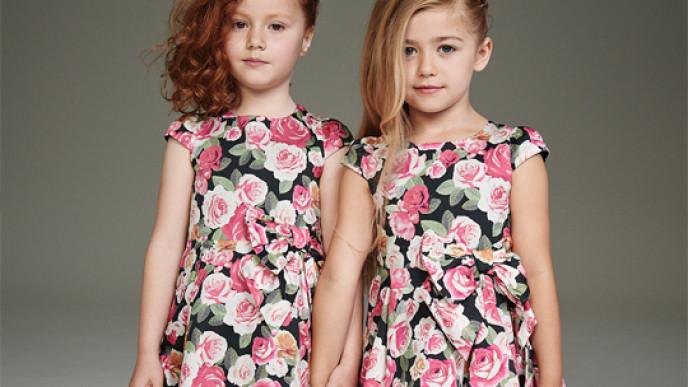 c26a5c017 Children's Clothing Bargains @ Mothercare Outlet