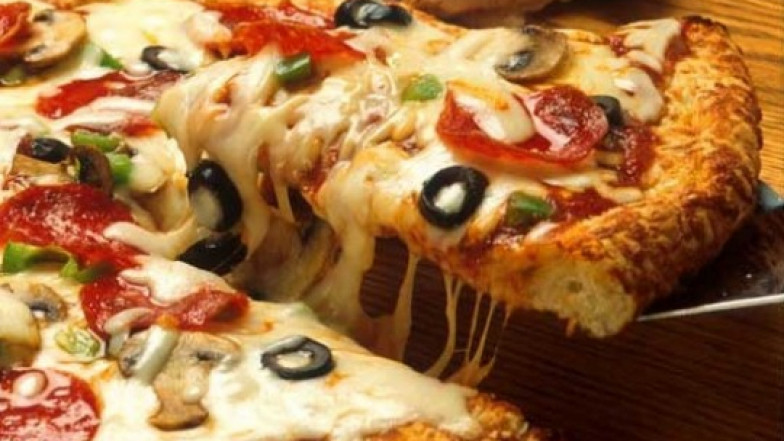 50 Off Pizza Using Voucher Code At Pizza Hut