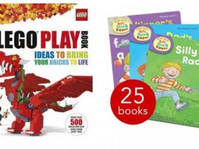 Playpennies - Playpennies parenting advice, deals, and vouchers