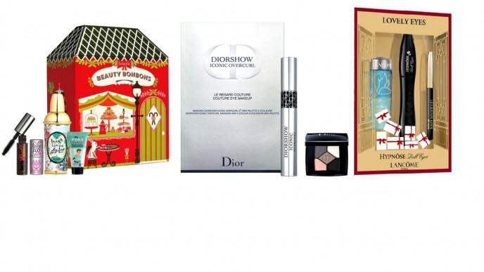 aa1fd8fc869 Beauty Bargains Inc Benefit @ Boots.com