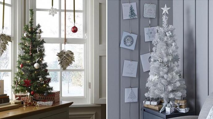 the best attitude 22488 bb9c0 3ft Pre Lit Christmas Tree £5 @ Tesco Direct / Asda George