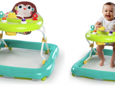 57b22a581df47 Playpennies - Playpennies parenting advice, deals, and vouchers
