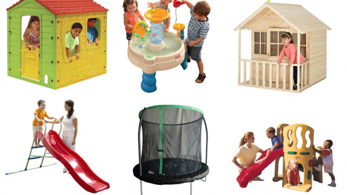Extra 20 Off Outdoor Toys R Us Expired