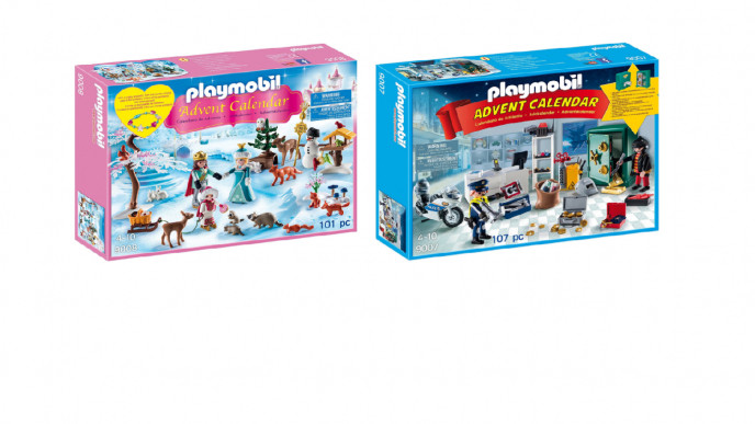 where to buy playmobil advent calendars 2017 in the uk. Black Bedroom Furniture Sets. Home Design Ideas