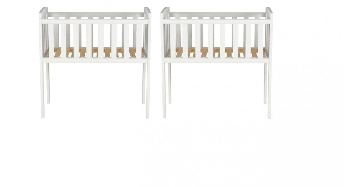 Rafferty Crib £20 @ Asda George (Expired)