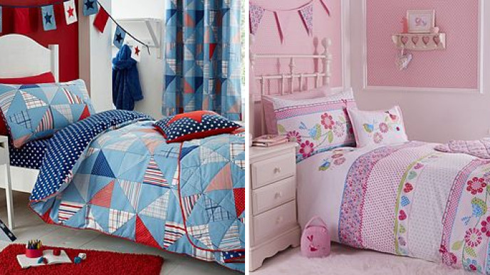 Up To 50 Off Sale Dunelm