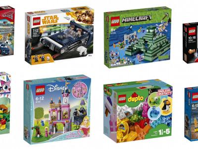 Lego Deals Deals Amp Sales