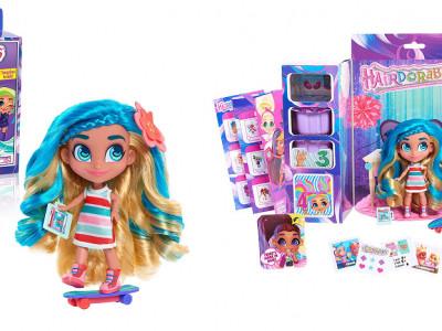 Dolls Deals Amp Sales