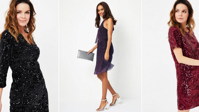 20 Off Women S Amp Men S Partywear Asda George Online