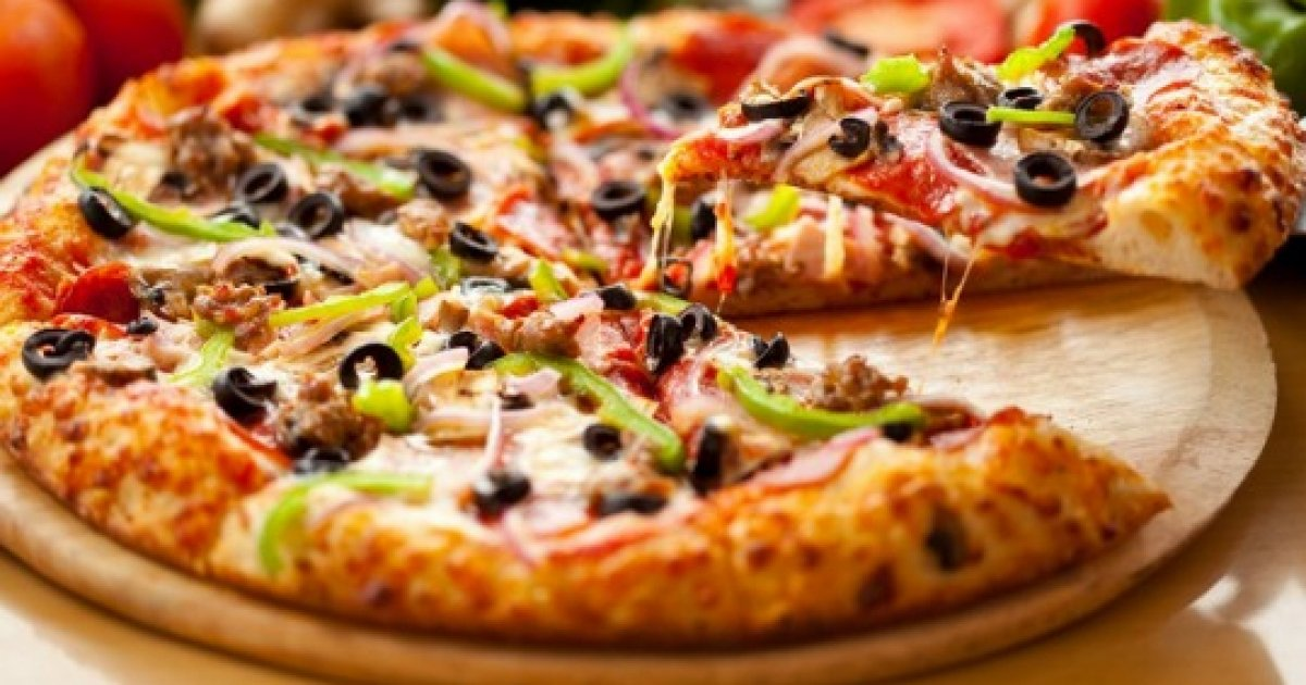 50 Off When You Spend 20 Or More At Pizza Hut Delivery