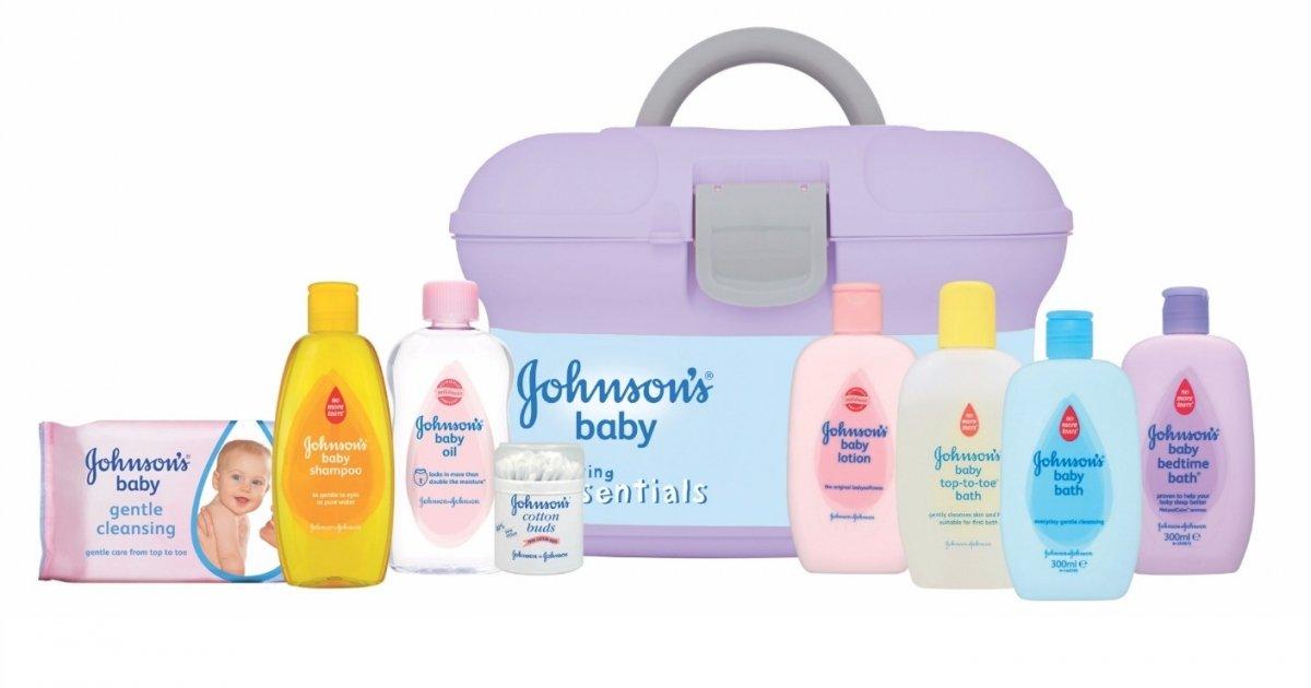 41273 57c6b4bf5ded1d2a5be79a58186fb4b0 - How To Care For Yourself After Postpartum?